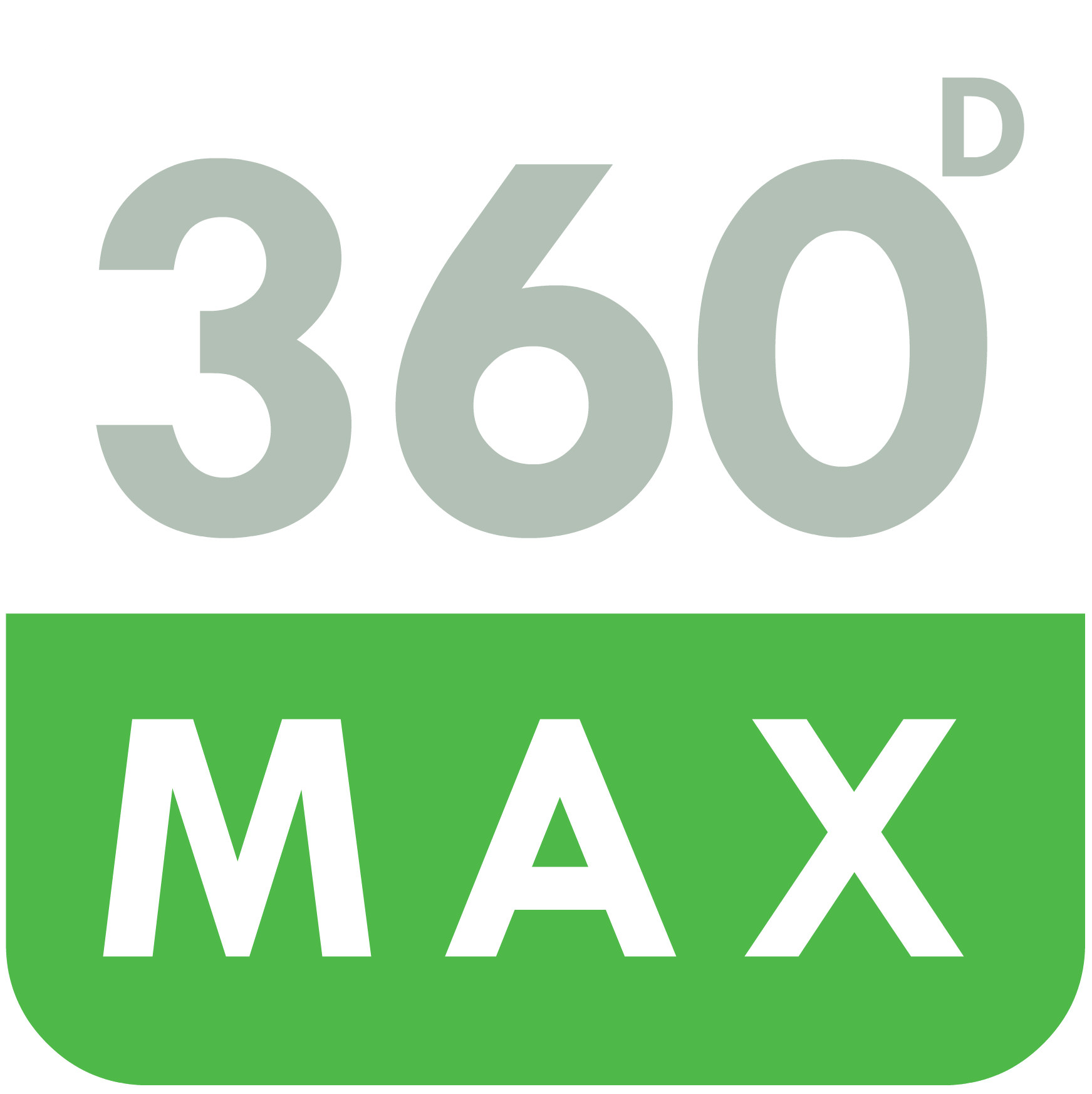 360DMAX